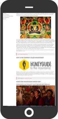 honeyguide3