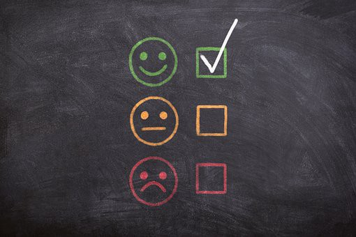 motivate your tech team: feedback