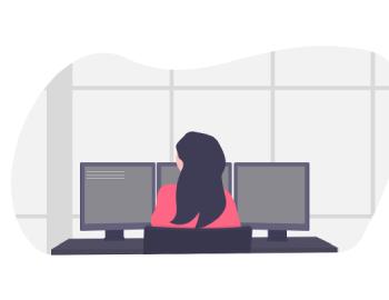 website development min 1