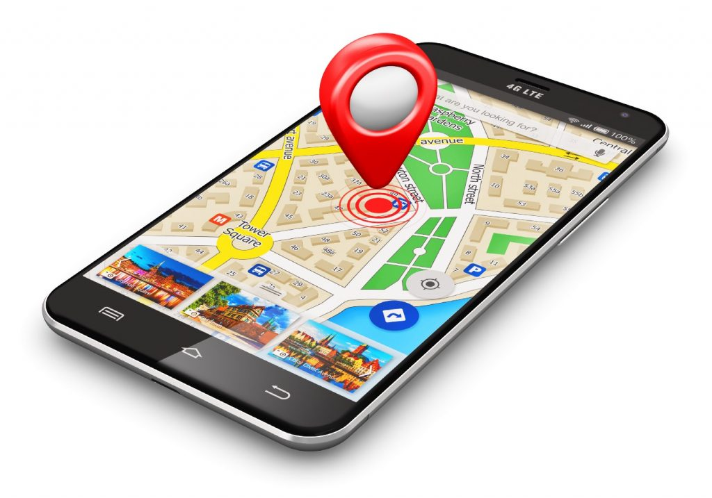 Developer's Astonishing Experience With GPS Tracking and HERE SDK