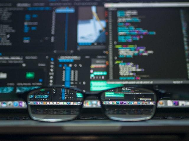 comprehensive guide on custom software development